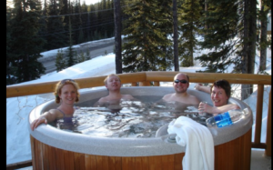 hot-tub-party