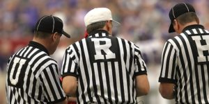 american-football-referees